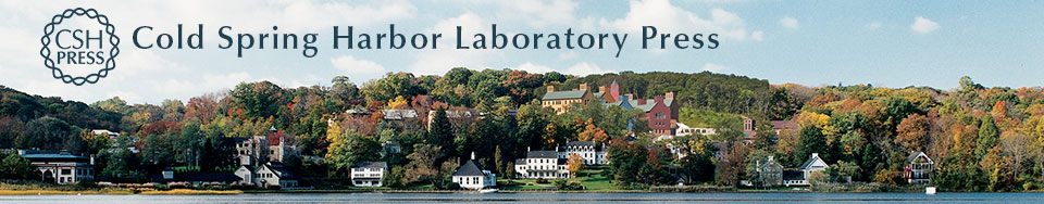 cold spring harbor chat sites Cold spring harbor high school ranked #1 in suffolk county and #2 on long island us news evaluates data published for more than 20,000 schools in 50 states and the .