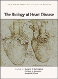 The Biology of Heart Disease