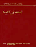 Budding Yeast: A Laboratory Manual