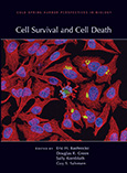 Cell Survival and Cell Death cover art