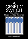 Genetic Switch, Third Edition, Phage Lambda Revisited