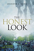 The Honest Look cover art