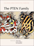 The PTEN Family