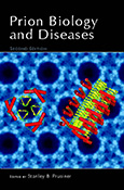 Prion Biology and Diseases, Second Edition