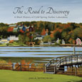 The Road to Discovery: A Short History of Cold Spring Harbor Laboratory